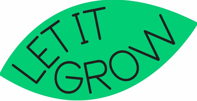 Let-it-grow-bammboo-growth-hacking-bootcamp