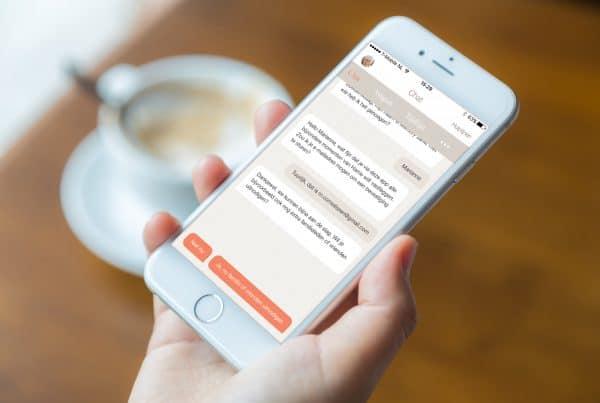 app-mokeup-before-you-leave-dela