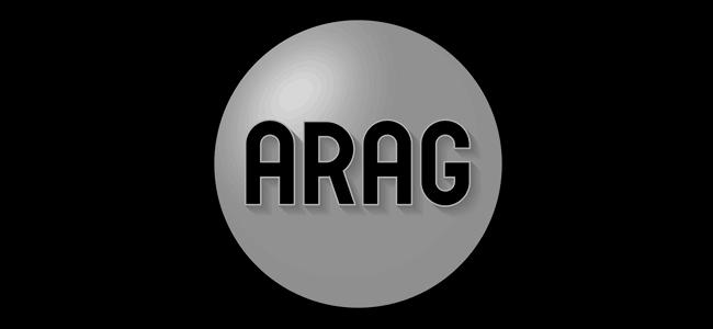 logo-arag-collaboration-bammboo
