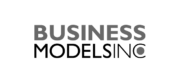 logo-businessmodelsinc-collaboration-bammboo