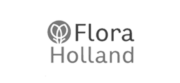 logo-floraholland-collaboration-bammboo