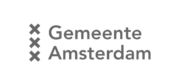 logo-gemeenteamsterdam-collaboration-bammboo