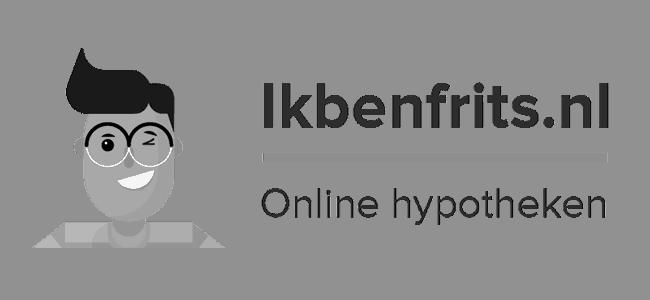 logo-ikbenfrits-collaboration-bammboo
