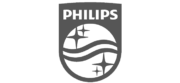 logo-philips-collaboration-bammboo