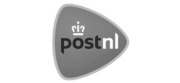 logo-postnl-collaboration-bammboo