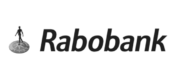 logo-rabobank-collaboration-bammboo