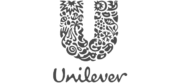 logo-unilever-collaboration-bammboo