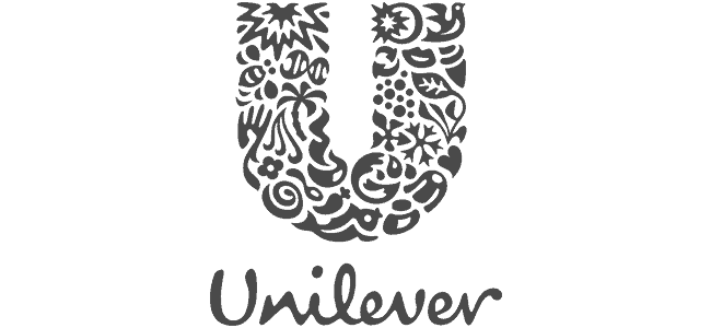 logo-unilever-collaboration-bammboo