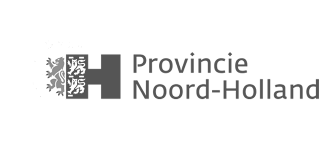 Logo-provincie-noord-hollandB:W