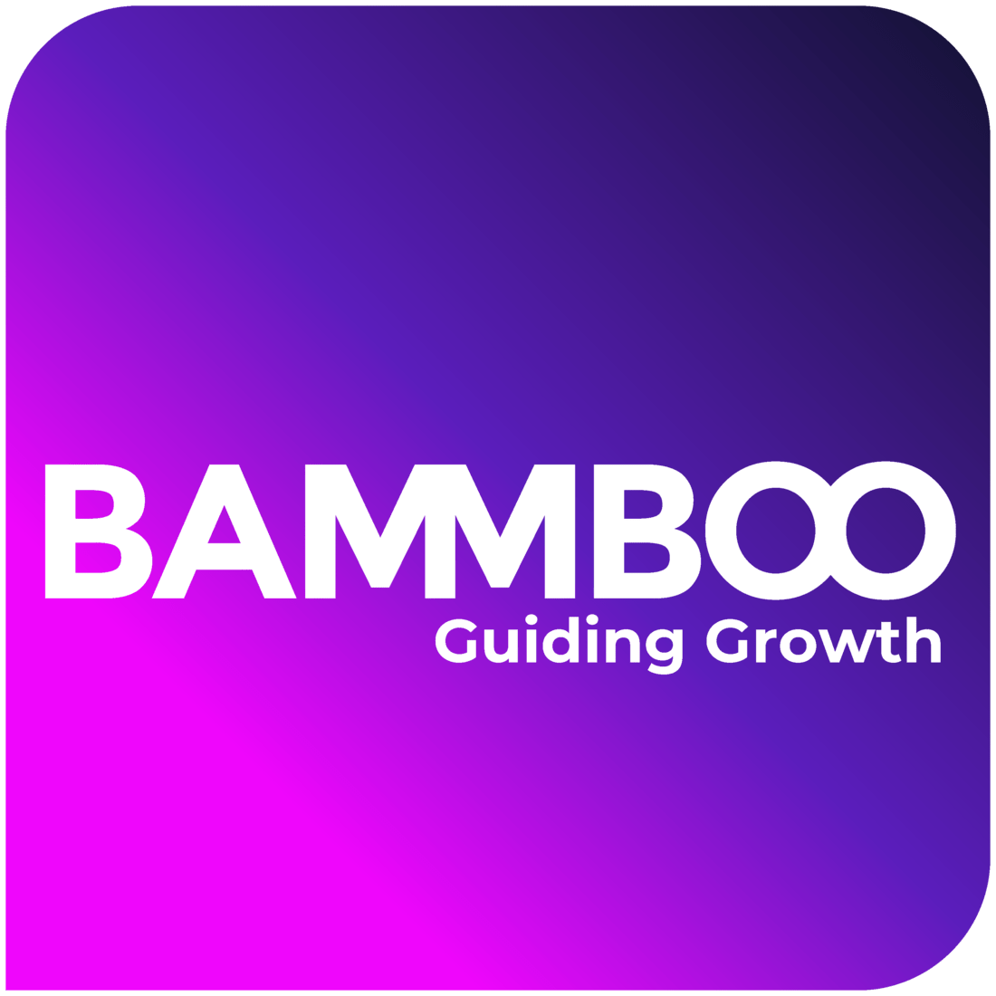 Bammboo Growth Hacking