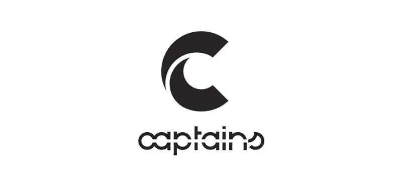 Strategic_Partners_Captains