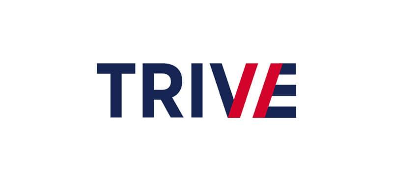 Strategic_Partners_Trive