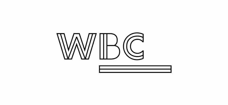 Strategic_Partners_WBC