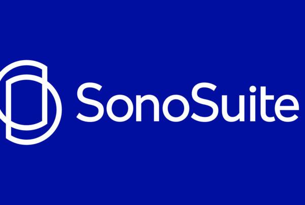 SonoSuite